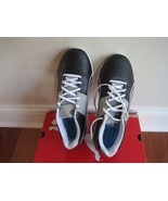 BNIB Puma Men sport shoes, Cell Surin, Voltaic 4 Metallic - $44.99