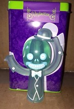 Ezra Haunted Mansion Ghost Clear VARIANT Park S... - $27.08