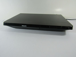 PHILIPS BDP2105 1080p HD Blu-ray Disc/DVD Player Built-in WiFi BDP2105/F... - $34.65