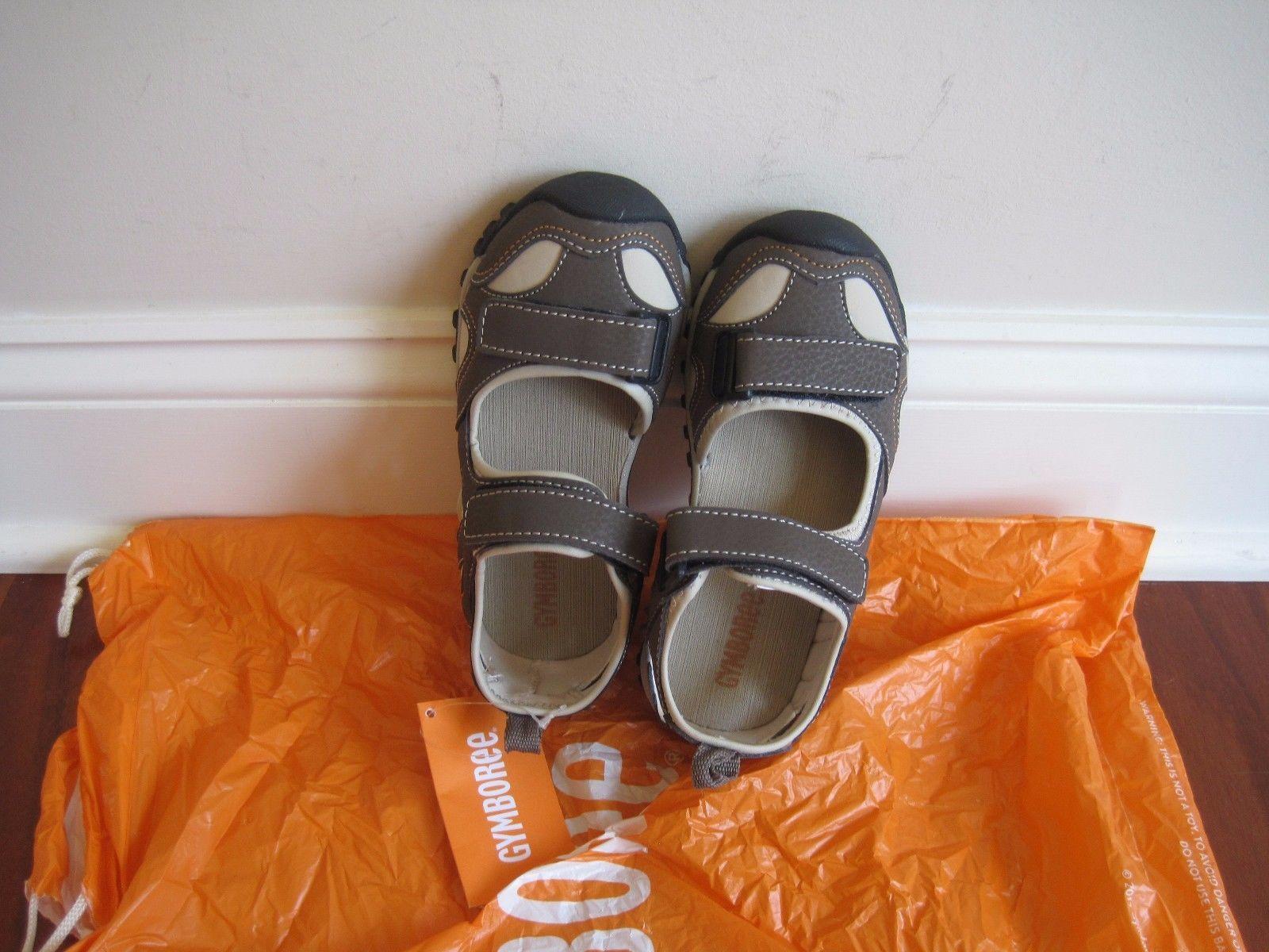 Boy/'s Gap Water BNWOB Beach Sandals You Choose