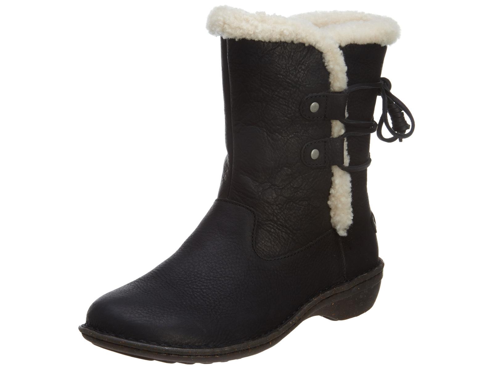 ugg boot shop new york