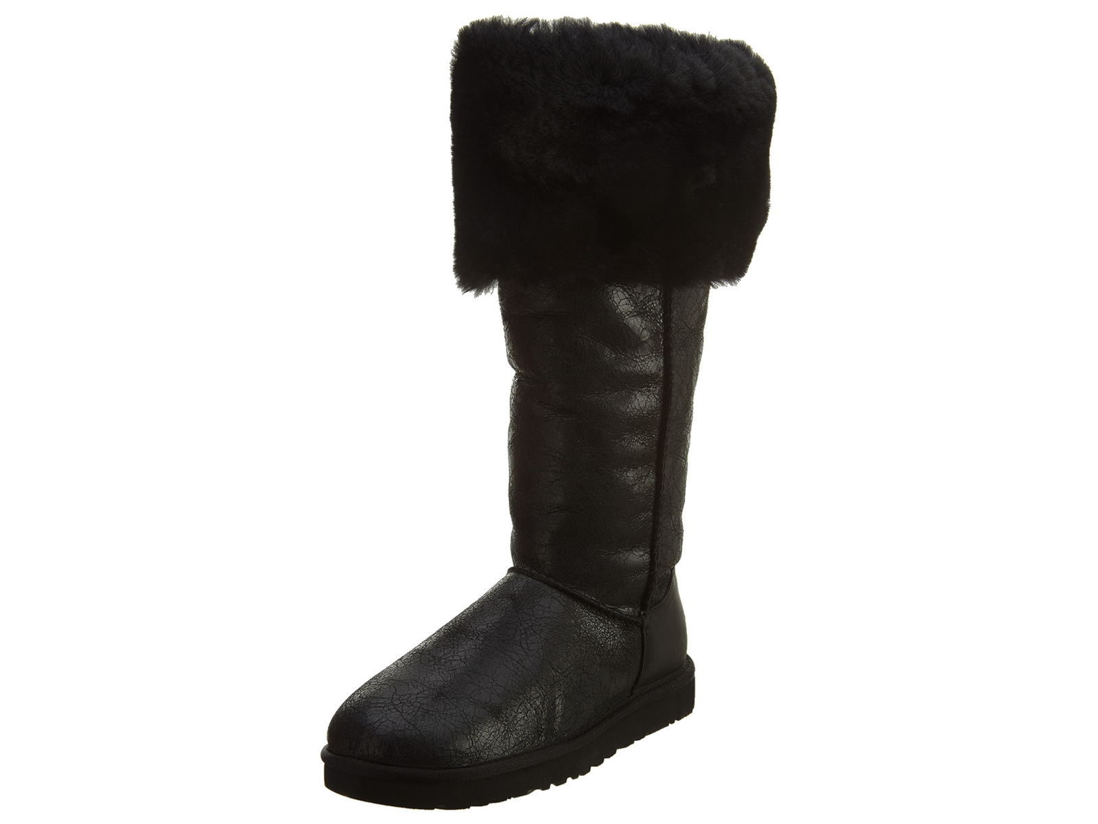 0ed0e3dd267 Ugg Devandra Boot Womens Style : 1007681 and 50 similar items