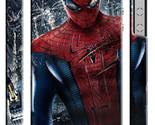 Iphone 4 4s 5 5s 5c 6 6S + Plus case Amazing Spider-Man Hero Comics Spider Man