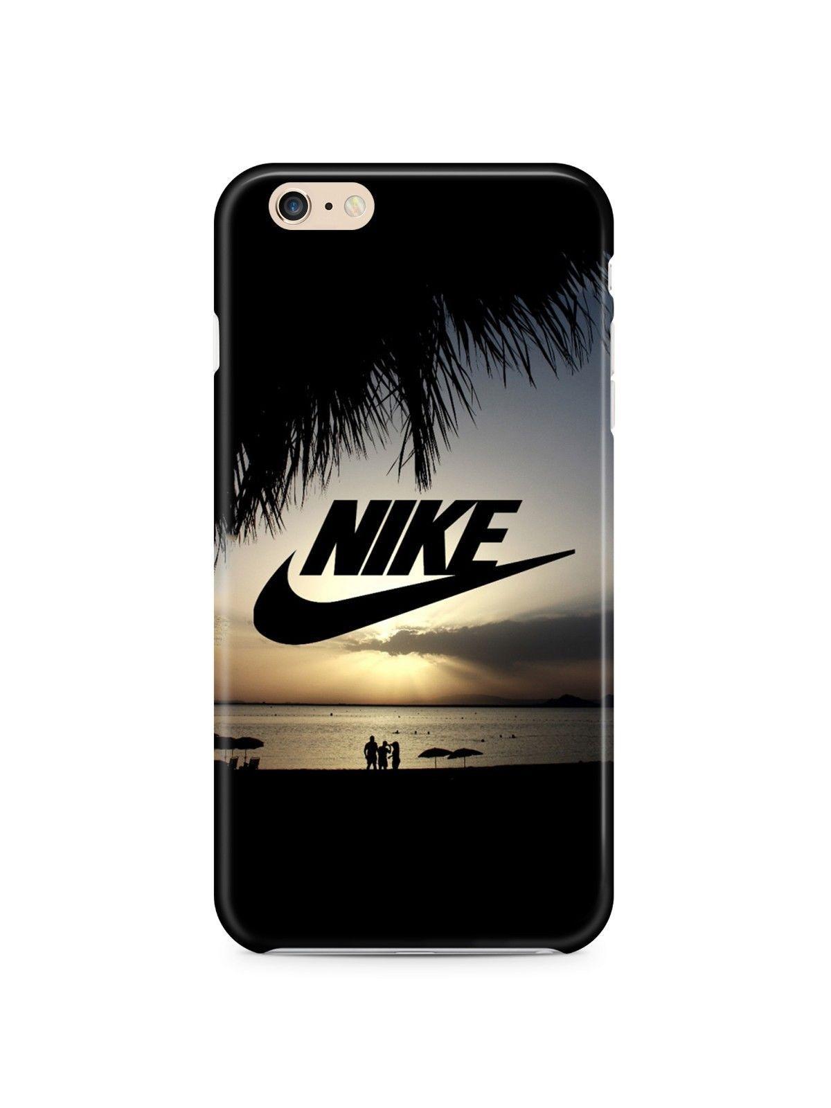 Nike Phone Cases Iphone S Plus