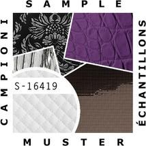 SAMPLE wall panel WallFace S-16419 | sheet interior decor plate wallcove... - $5.95
