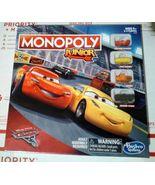 Cars monopoly 1 thumbtall