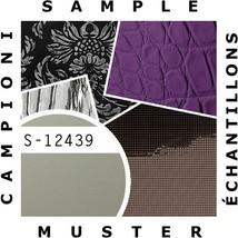 SAMPLE wall panel WallFace S-12439 | sheet interior decor plate wallcove... - $5.95