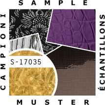 SAMPLE wall panel WallFace S-17035 | sheet interior decor plate wallcove... - $4.95