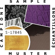 SAMPLE wall panel WallFace S-17845 | sheet interior decor plate wallcove... - $5.95
