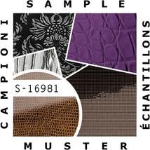SAMPLE wall panel WallFace S-16981 | sheet interior decor plate wallcove... - $5.95