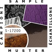 SAMPLE wall panel WallFace S-17200   sheet interior decor plate wallcove... - $5.95