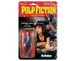 Pulp Fiction John Travolta as Vincent Vega ReAction Retro Action Figure 2014