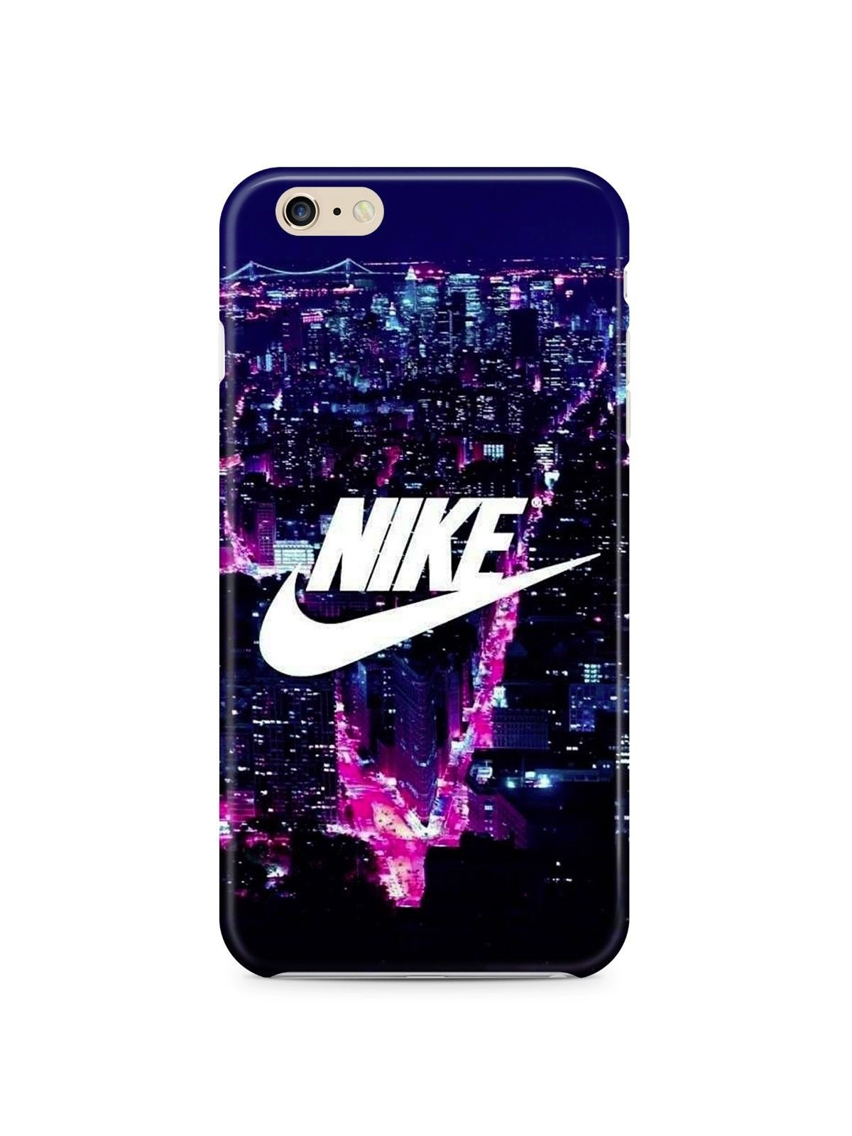 nike cases for iphone 5c nike just do it logo iphone 4s 5s 5c 6s 7 plus se 7278