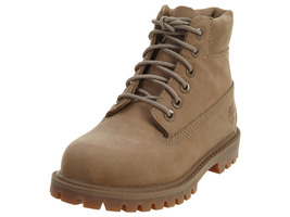 Timberland 6in Premium Boot Toddlers Style : Tb0a16yo - $102.75 CAD