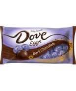 Dove Dark Chocolate Easter Egg - 8.87oz - $10.00