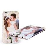 FULL WRAP 3D Custom iPhone 6plus, 6S plus case | iPhone 6plus, 6Splus case - $15.00