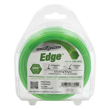 Edge Hex Trimmer Line Fits .095 40' - $7.34