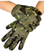 MECHANIX WEAR M-PACT MULTICAM CAMO TACTICAL GLOVES WITH XRD MPT-78-011 -... - $19.99