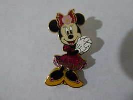 Disney Trading Pins 120729 SDR - Meet Minnie - Grand Opening - $9.50