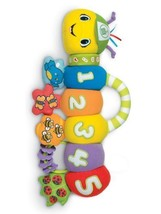 LeapFrog Baby Counting Pal - $141.00
