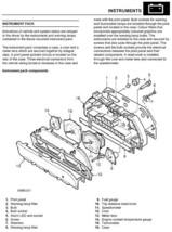 Land Rover Freelander 1996 1997 1998 1999 2000 Factory Oem Service Repair Manual - $14.95
