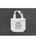 Coffee - Farmer Market bag - $12.00