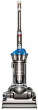 New Dyson Easy To Use Multi floor Bagless Upright Vacuum - $259.99