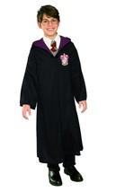 Hogwarts Robe Costume Large - $34.97