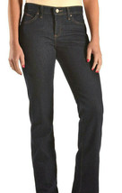 Wrangler Girl's Q-Baby The Ultimate Riding Jeans,JRQ20DD,Dark Dynasty, 6... - $27.71