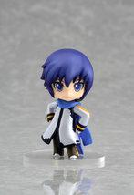 Nendoroid Petite Vocaloid #01 Kaito Mini Figure *NEW* - $26.99