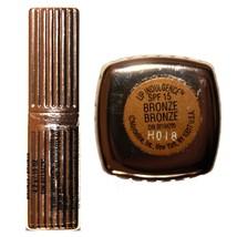 MAYBELLINE*Tube LIP INDULGENCE Color LIPSTICK Shimmer SPF15 Sunscreen BR... - $5.99