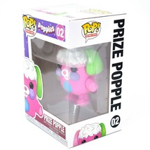 Funko Pop! Retro Toys Popples Prize Popple #02 Vinyl Action Figure image 2