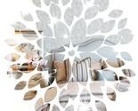 Romotion-1-set-3d-diy-flower-home-kids-living-room-ceiling-mirror-wall-sticker-art_thumb155_crop