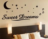 Ers-home-decor-sweet-dreams-to-moon-stars-quote-art-vinyl-wall-stickers-decal-kids_thumb155_crop