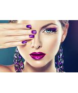 Beauty111_thumbtall