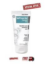 Frezyderm Self Care Gel 75ml *bikini waxing ensitive area skin care gel* - $34.62