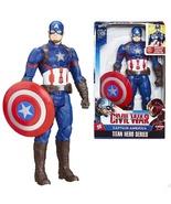 Captain-america-action-figure-pvc_thumbtall