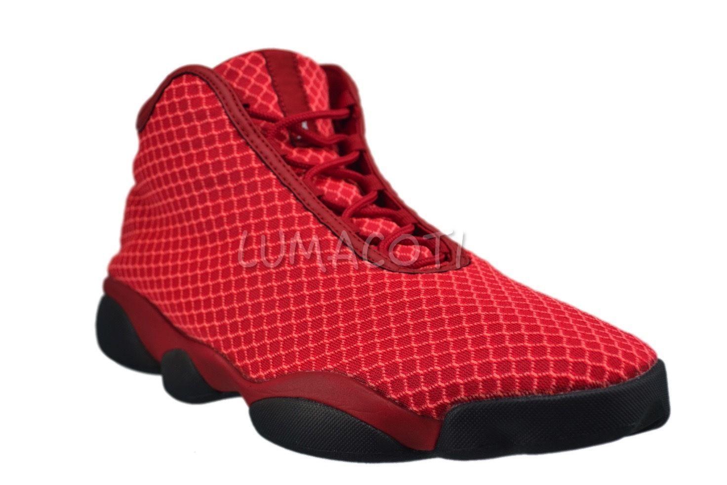 Jordan Shoes Under  Dollars
