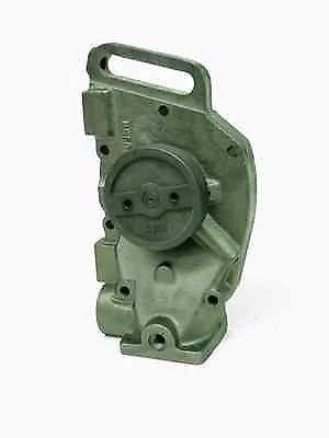 New Aftermarket fits Cummins Water Pump BIG CAM III NTC300, 400 3004923