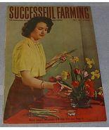 Successful farming may 44a thumbtall