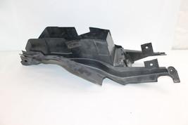 08 Suzuki Vstrom 650 Fairing Cowl Under Seat Inner Undertail Undertray (OEM) - $54.45