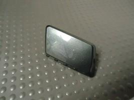 2004-2009 Cadillac SRX Bumper Headlight Washer Plug Driver Left Side Cap - $22.00