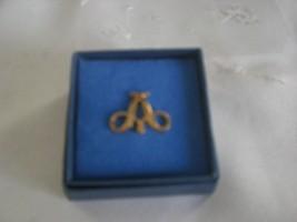 "Avon ""A""  Pin NIB - $4.90"