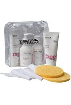 Strictly Professional - Facial Car Kit Normal /... - $19.96