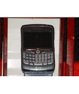 Pre-Owned AT &T Grey Blackberry Curve 8310 Cell... - $11.88