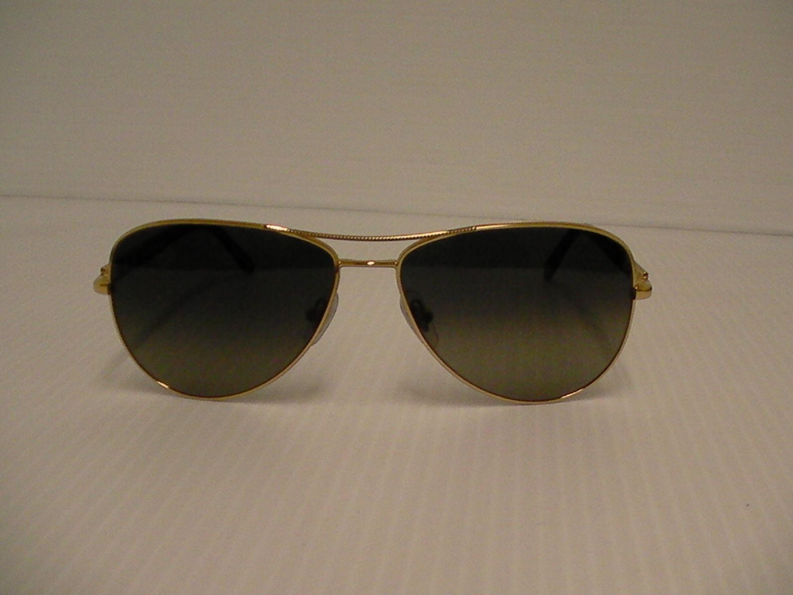 67c124b348 Authentic tiffany sunglasses TF 3047-K gold and 39 similar items. 57