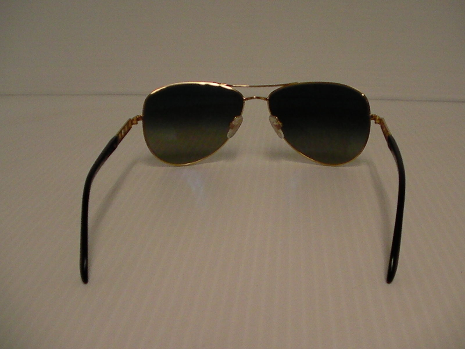 e58515fe6b9 Authentic tiffany sunglasses TF 3047-K gold and 27 similar items