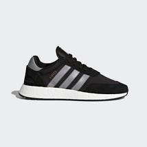 Originals to 13 Sneakers Boost 7 Men's 5923 us I B27872 Size Adidas dw8xFqfTd
