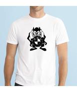 Funny Bmw Mens T-Shirt Size S-XXL - $17.00