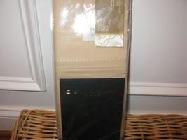 Donna Karan Modern Classics 400 Sateen Standard Pillowcases Gold - $47.45